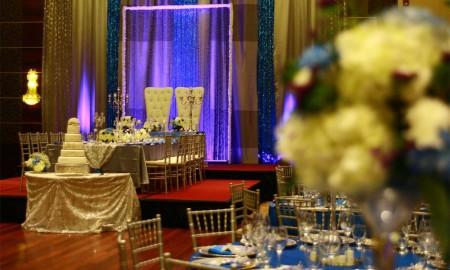 wedding venues scarborough