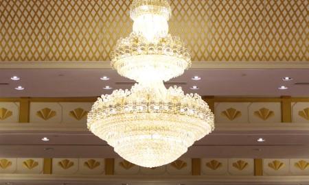Banquet hall ontario