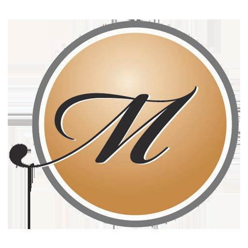 www.markhamconventioncentre.com